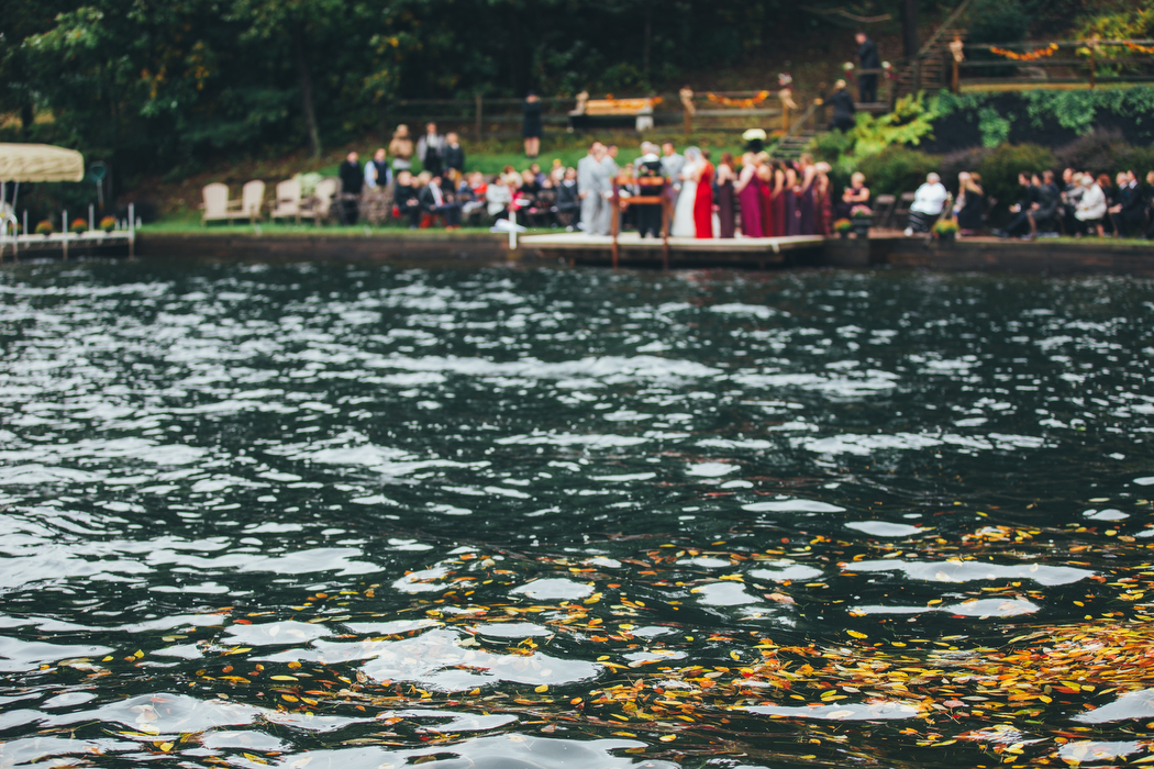 CARA-KORY-LAKESIDE-WEDDING-0046