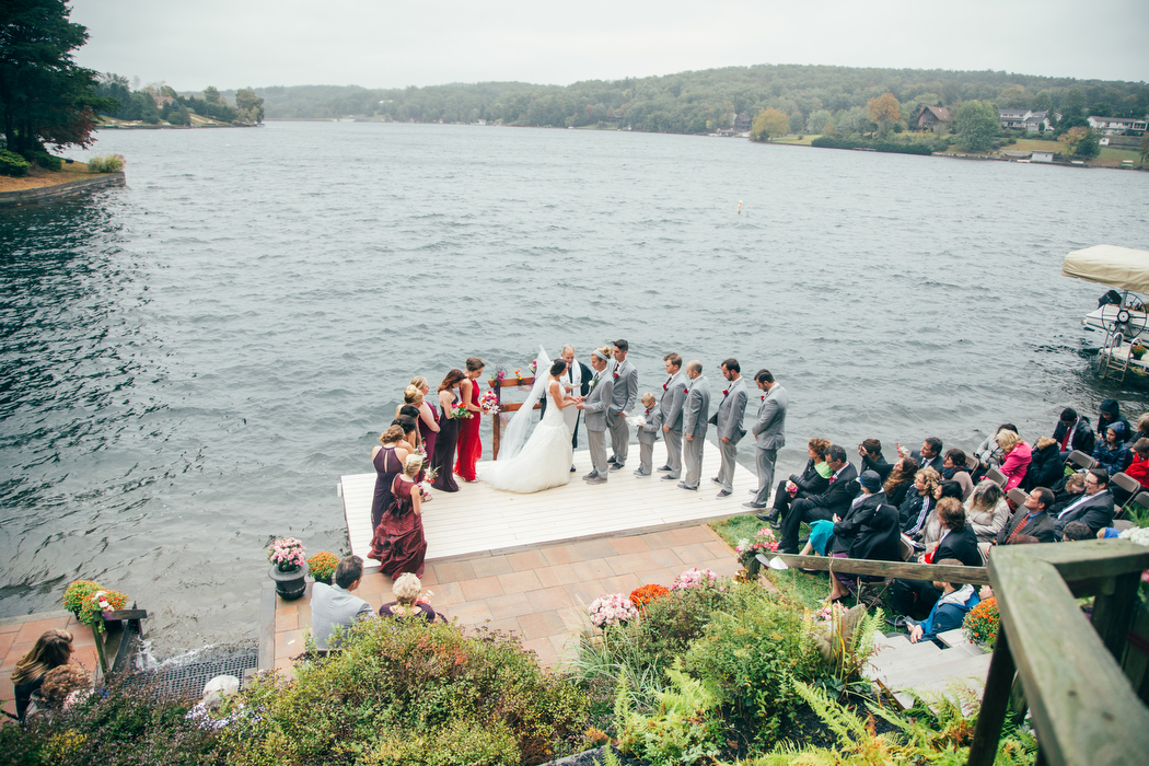CARA-KORY-LAKESIDE-WEDDING-0050