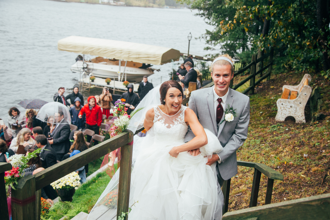 CARA-KORY-LAKESIDE-WEDDING-0053