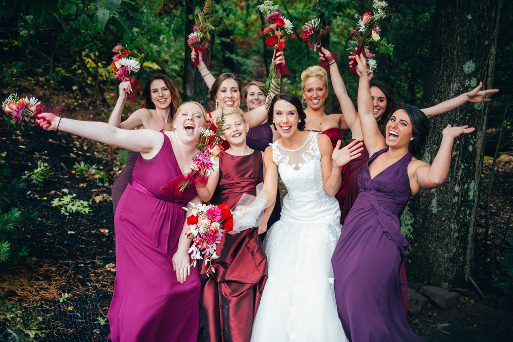 CARA-KORY-LAKESIDE-WEDDING-0066