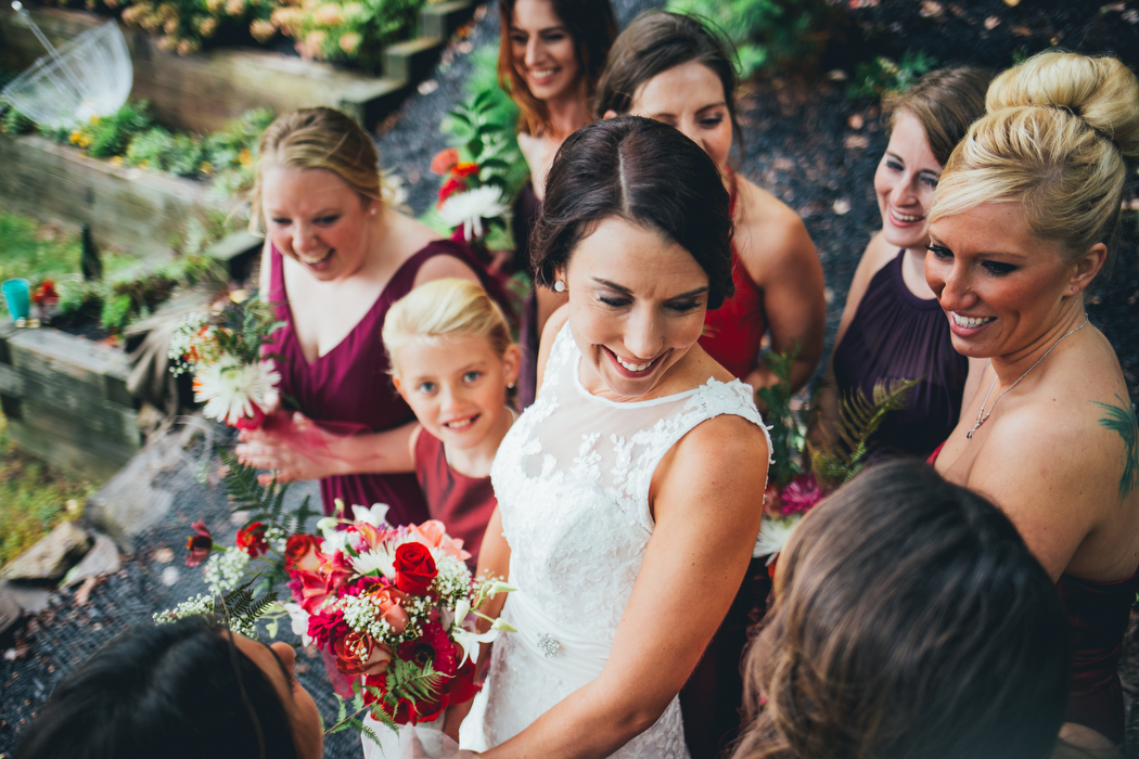 CARA-KORY-LAKESIDE-WEDDING-0068