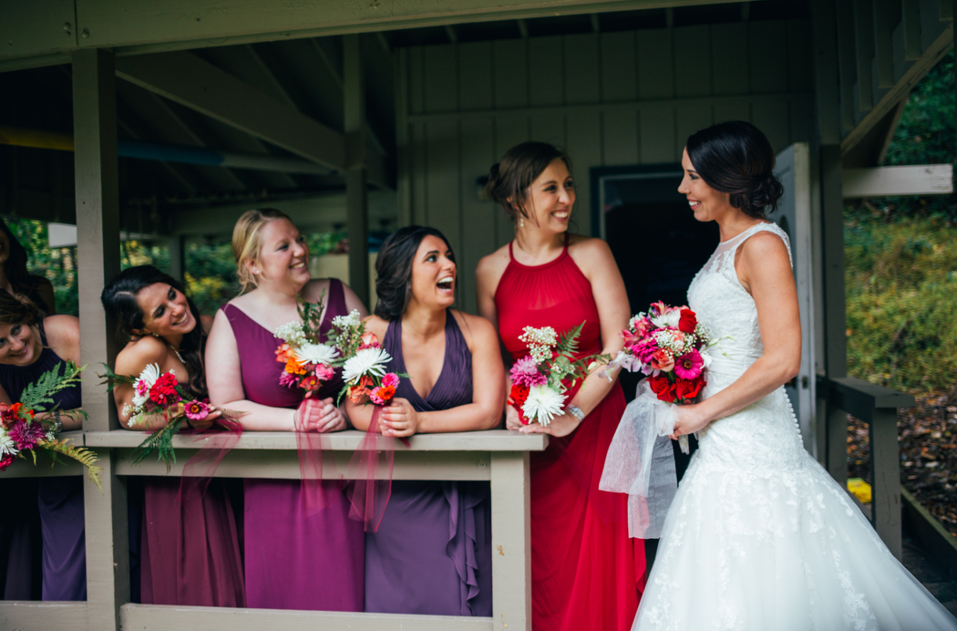 CARA-KORY-LAKESIDE-WEDDING-0074