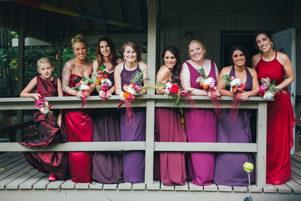 CARA-KORY-LAKESIDE-WEDDING-0075