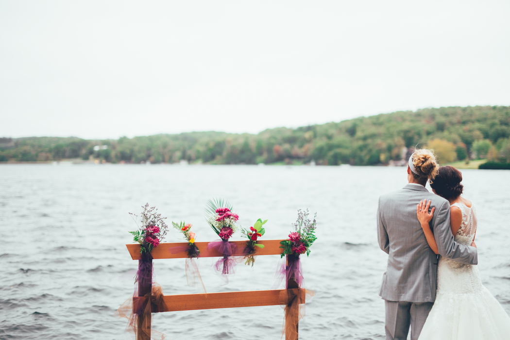 CARA-KORY-LAKESIDE-WEDDING-0081