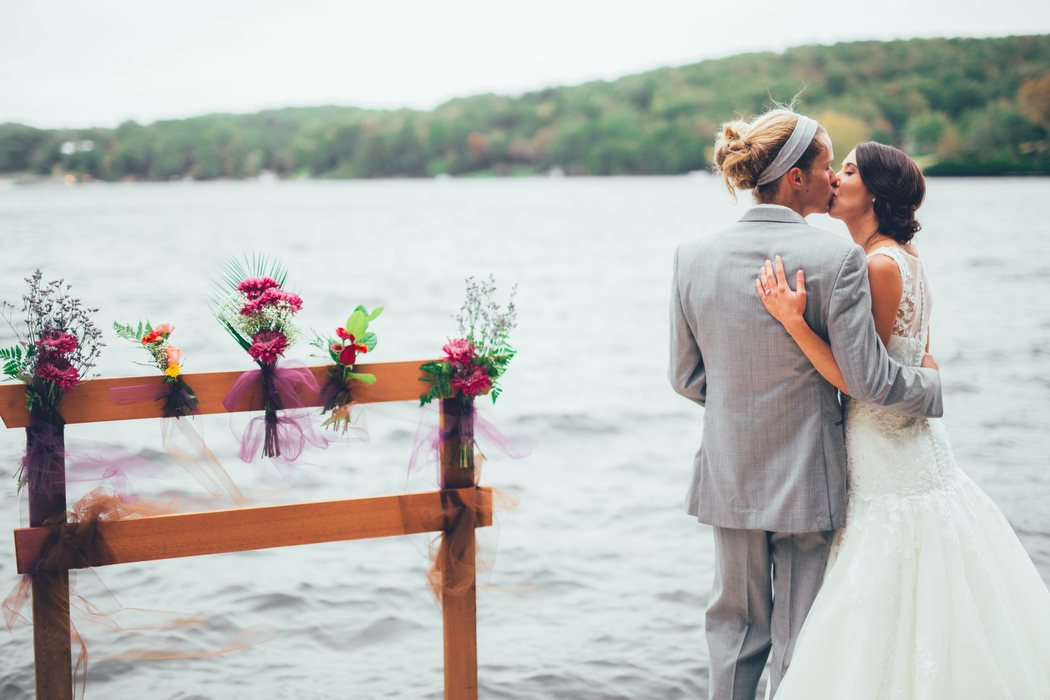 CARA-KORY-LAKESIDE-WEDDING-0082