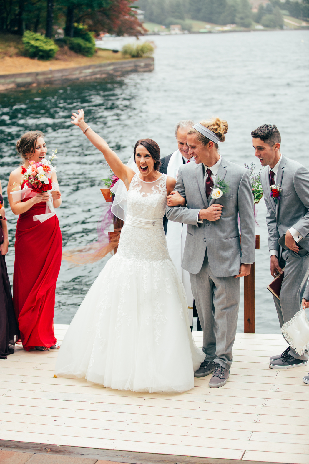 CARA-KORY-LAKESIDE-WEDDING-PORTRAIT-0002