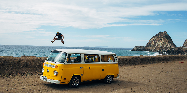 WEDDING-PHOTOGRAPHY-SOUTHERN-CALIFORNIA-04