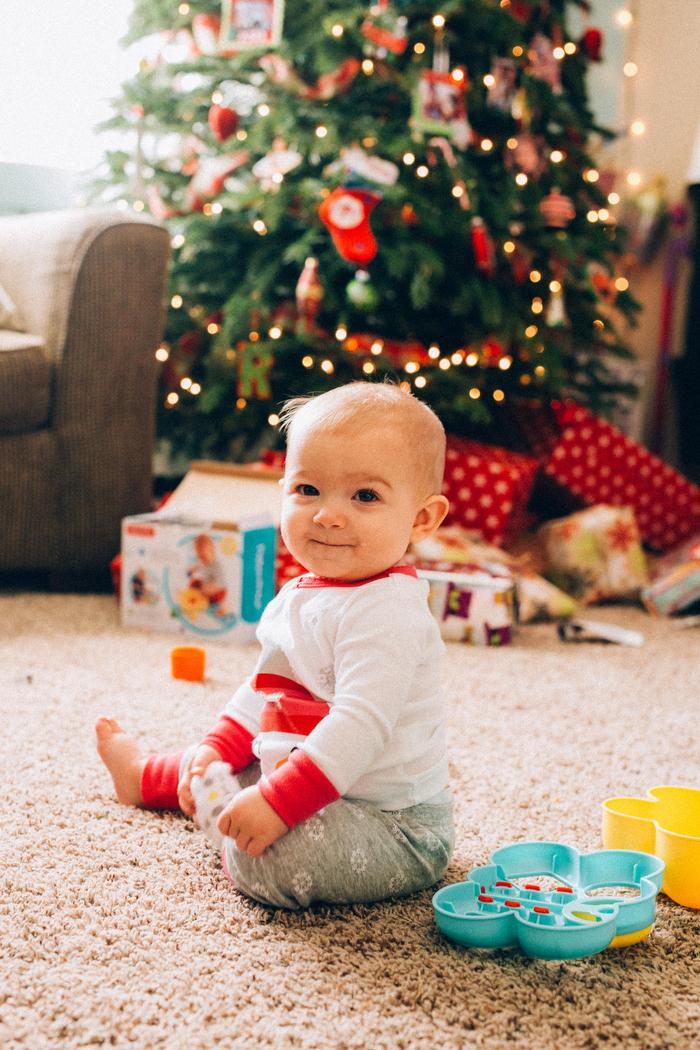 CHRISTMAS-DAY-2015-4
