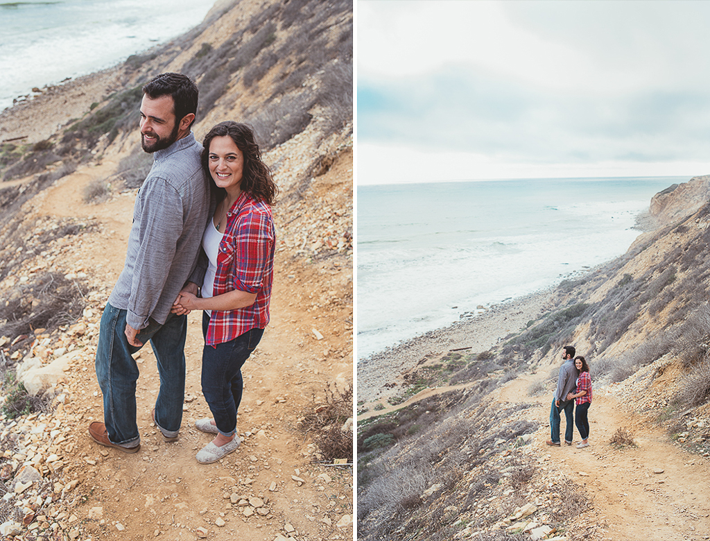 Los Angeles Wedding Photography, Palos Verdes, Engagement Photos, Portrait photography
