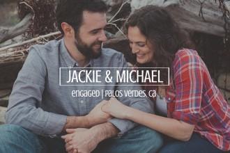Los Angeles Wedding Photography, Palos Verdes, Engagement Photos, Portrait photography