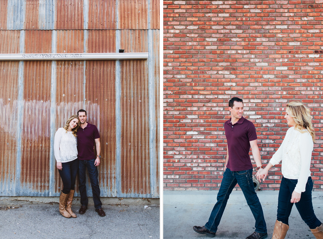 KIM-DAVE-ENGAGEMENT-PHOTOS-TEMECULA-0007