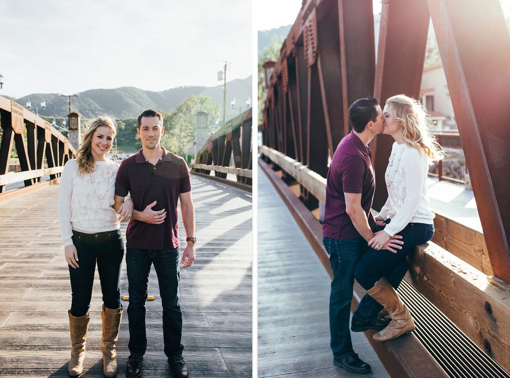 KIM-DAVE-ENGAGEMENT-PHOTOS-TEMECULA-0008