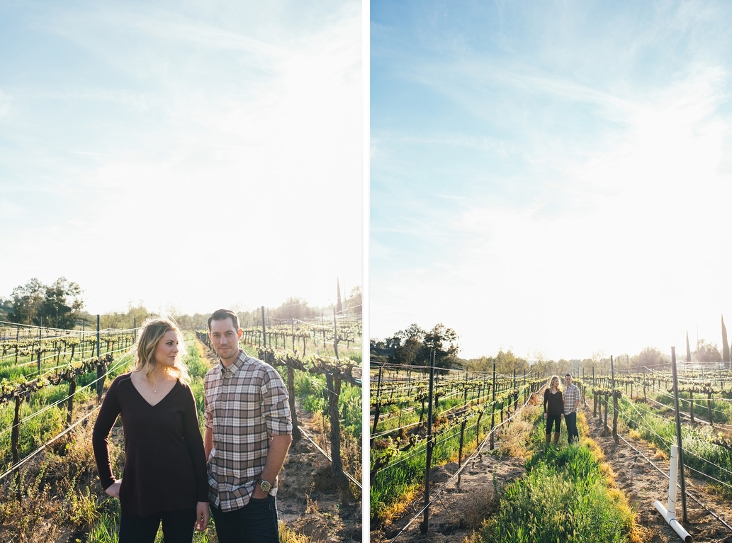 KIM-DAVE-ENGAGEMENT-PHOTOS-TEMECULA-0009