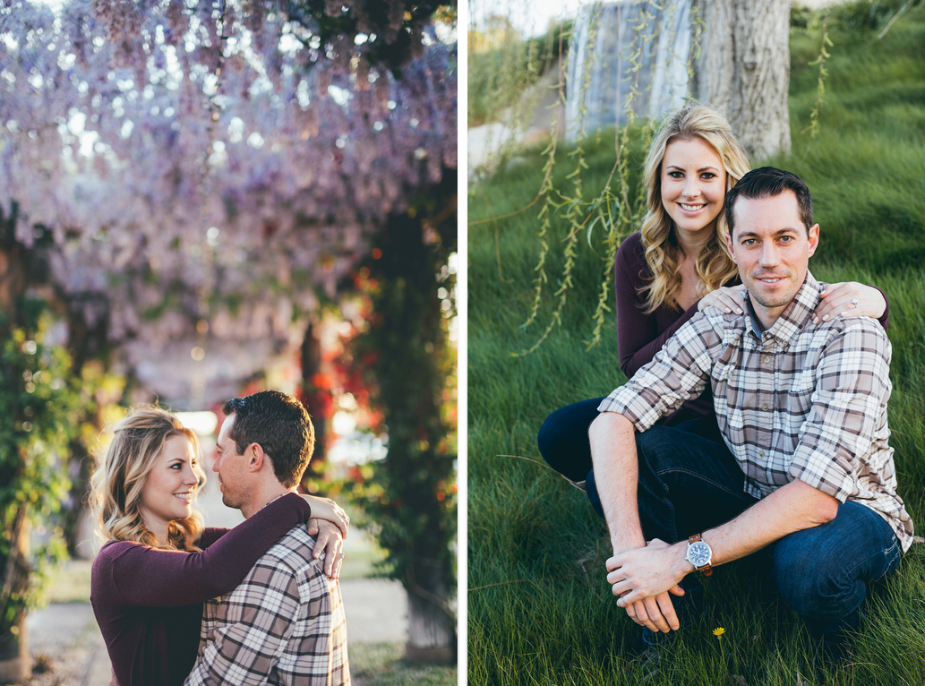 KIM-DAVE-ENGAGEMENT-PHOTOS-TEMECULA-0010