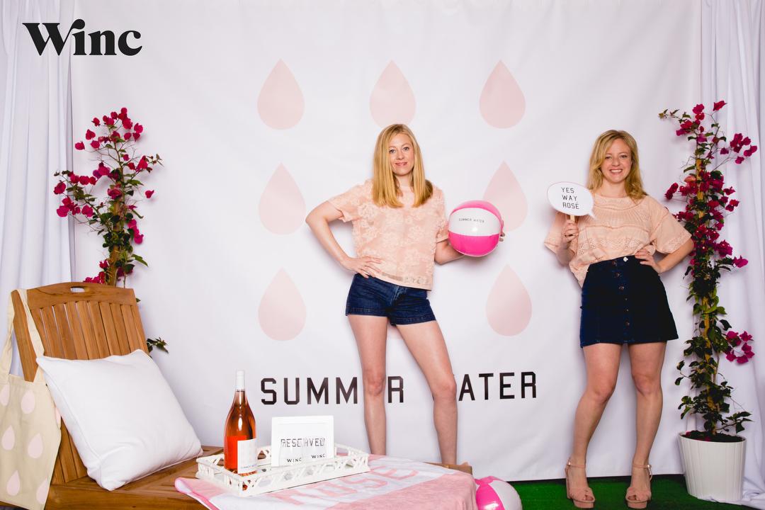 WINC-SUMMER-WATER-10