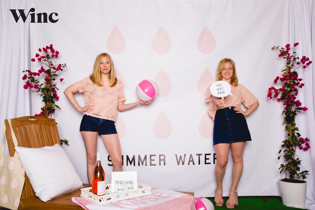 WINC-SUMMER-WATER-11