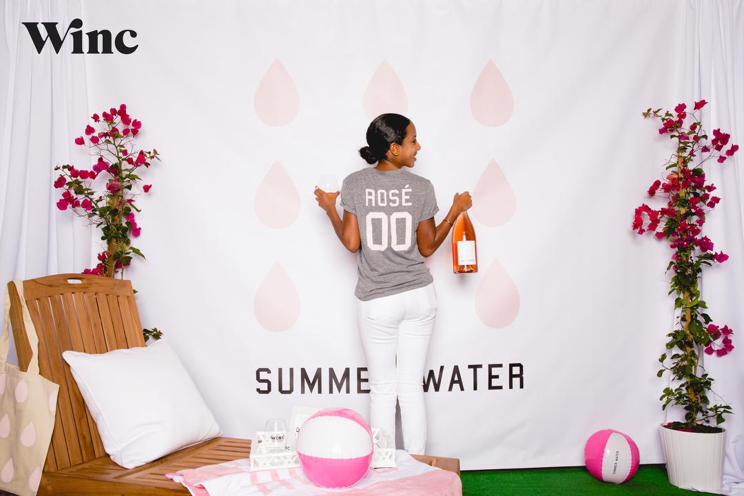 WINC-SUMMER-WATER-142
