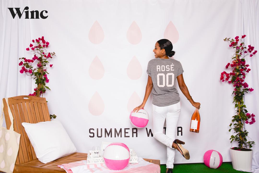 WINC-SUMMER-WATER-147
