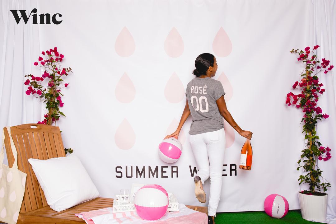 WINC-SUMMER-WATER-148