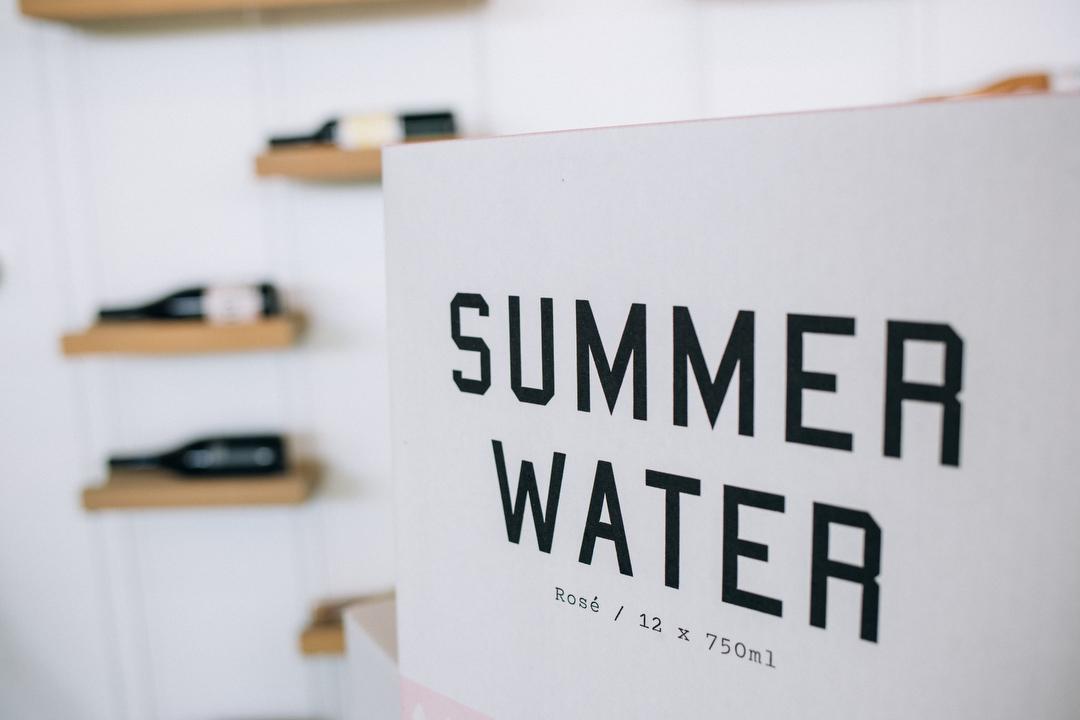 WINC-SUMMER-WATER-20