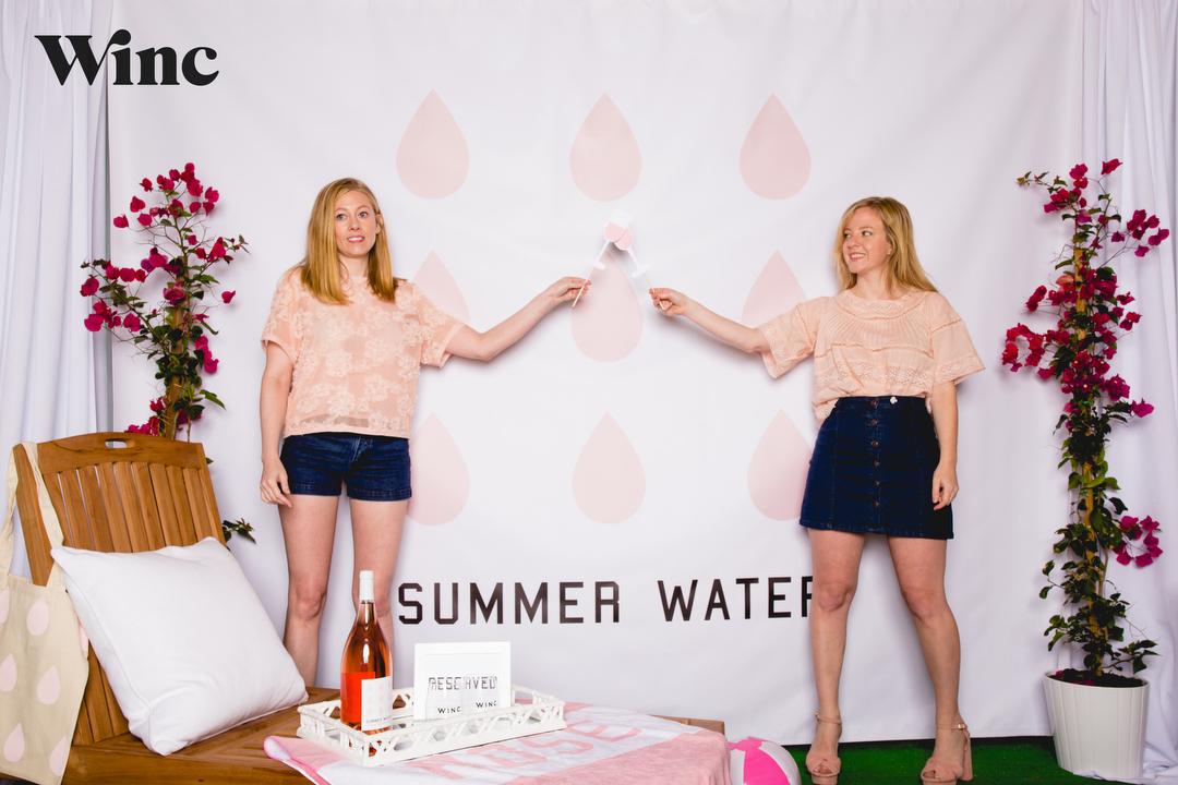 WINC-SUMMER-WATER-3