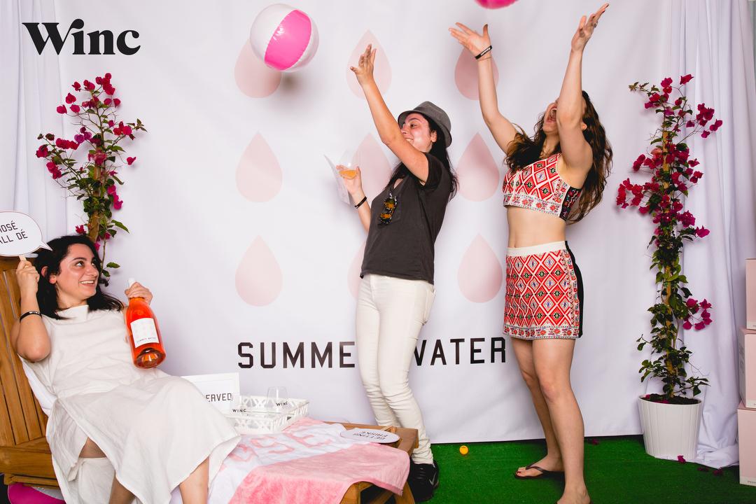WINC-SUMMER-WATER-387