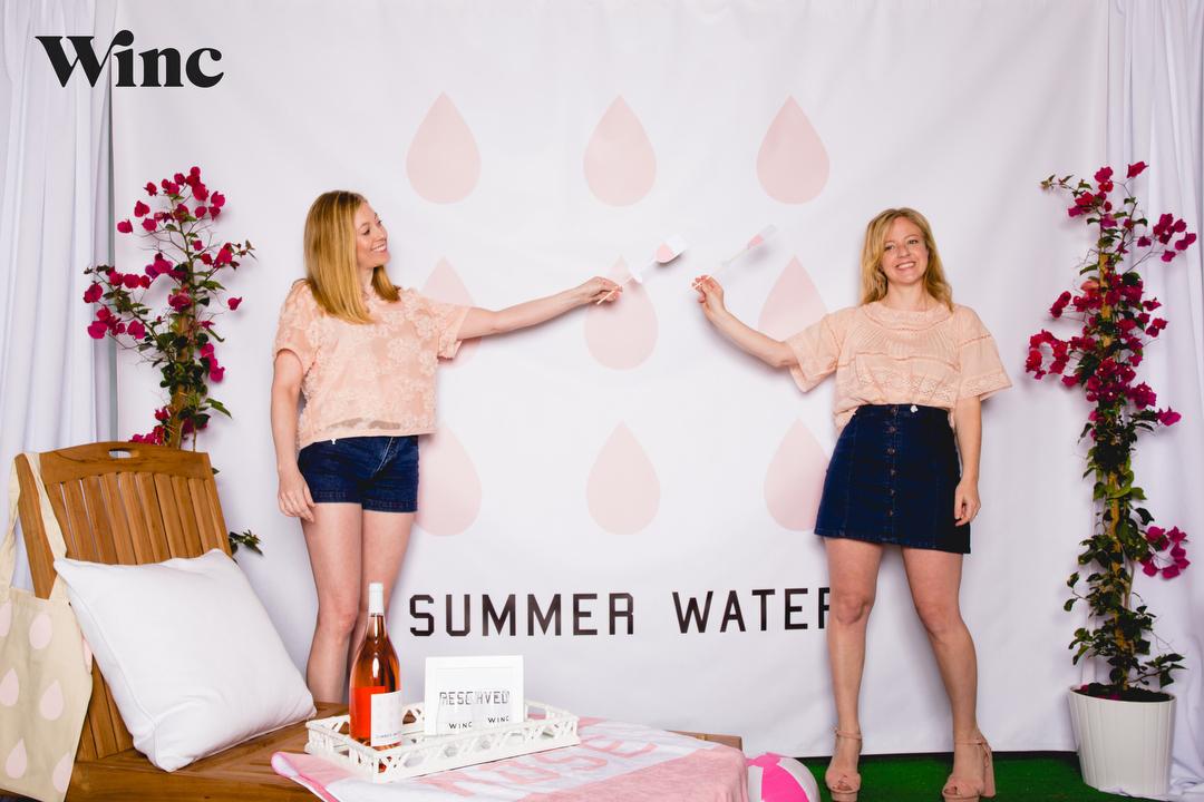 WINC-SUMMER-WATER-4