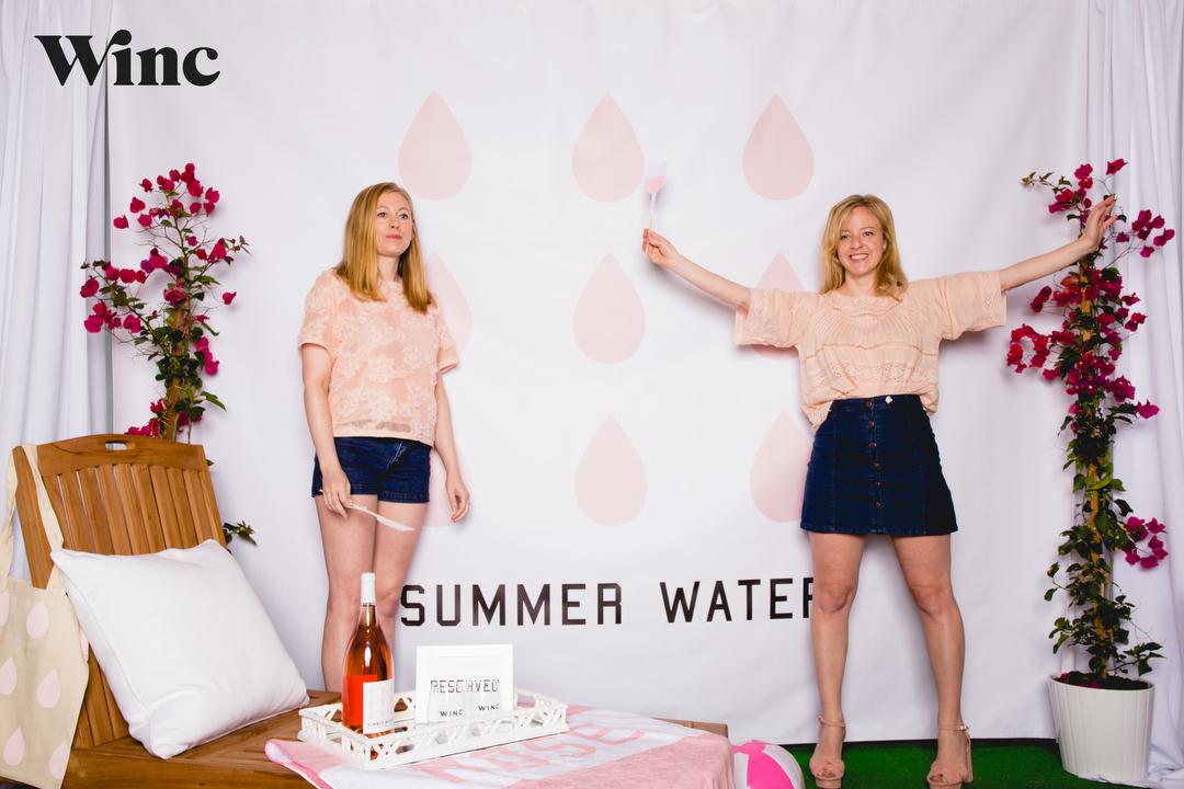 WINC-SUMMER-WATER-5