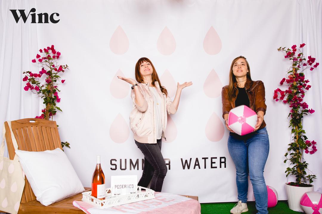 WINC-SUMMER-WATER-51