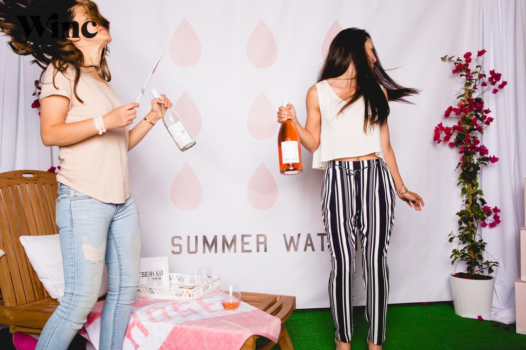 WINC-SUMMER-WATER-522