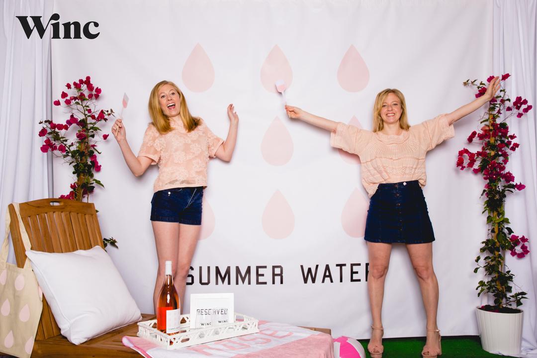 WINC-SUMMER-WATER-6