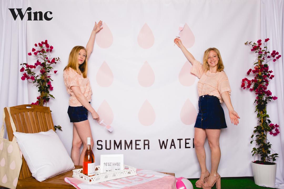 WINC-SUMMER-WATER-7