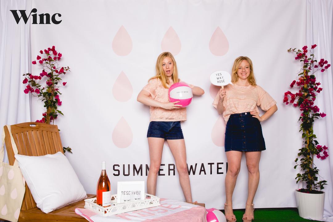 WINC-SUMMER-WATER-8