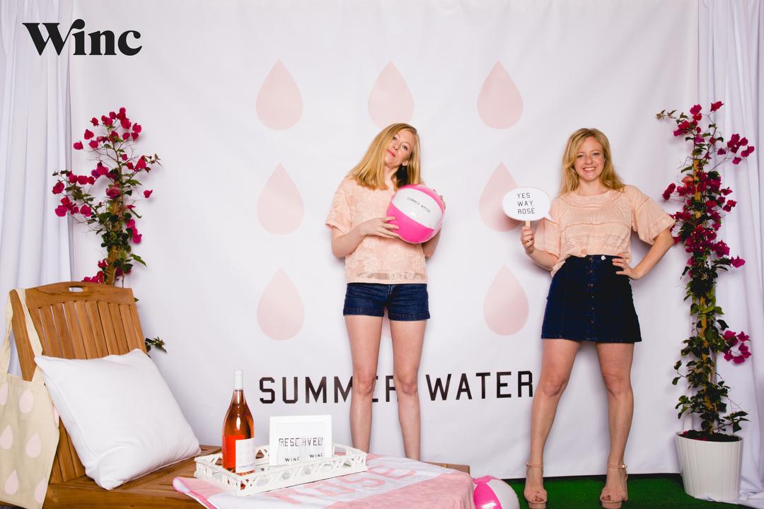 WINC-SUMMER-WATER-9