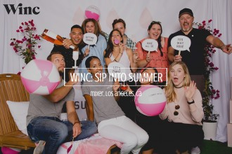 sip-into-summer-feat-img