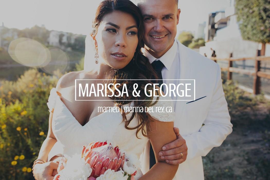 california yacht club wedding photography