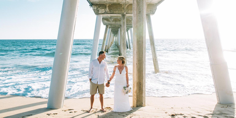 HERMOSA-BEACH-WEDDING-PHOTOGRAPHER