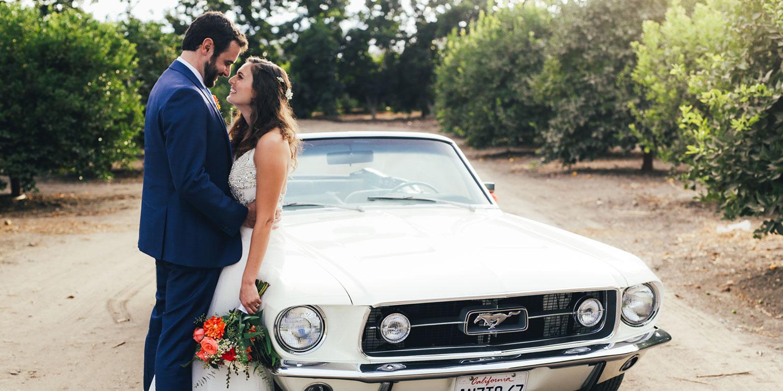 JACKAEL-WEDDING