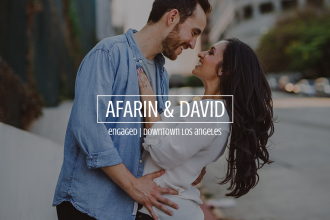 los-angeles-engagement-photographer