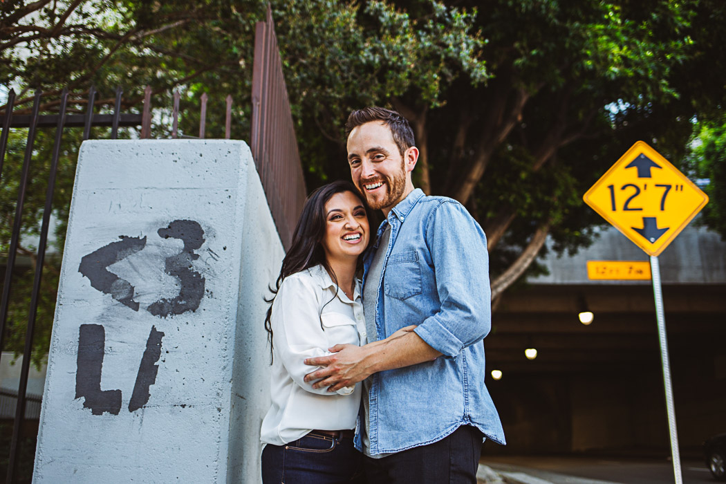los-angeles-engagement-photos-lan-13