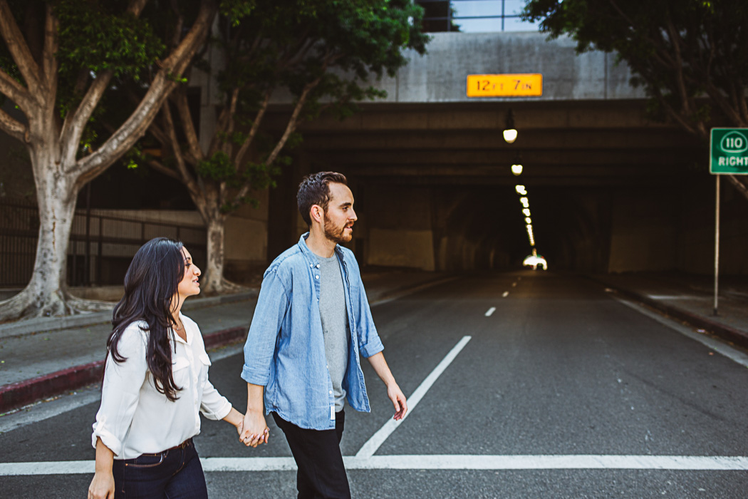 los-angeles-engagement-photos-lan-15