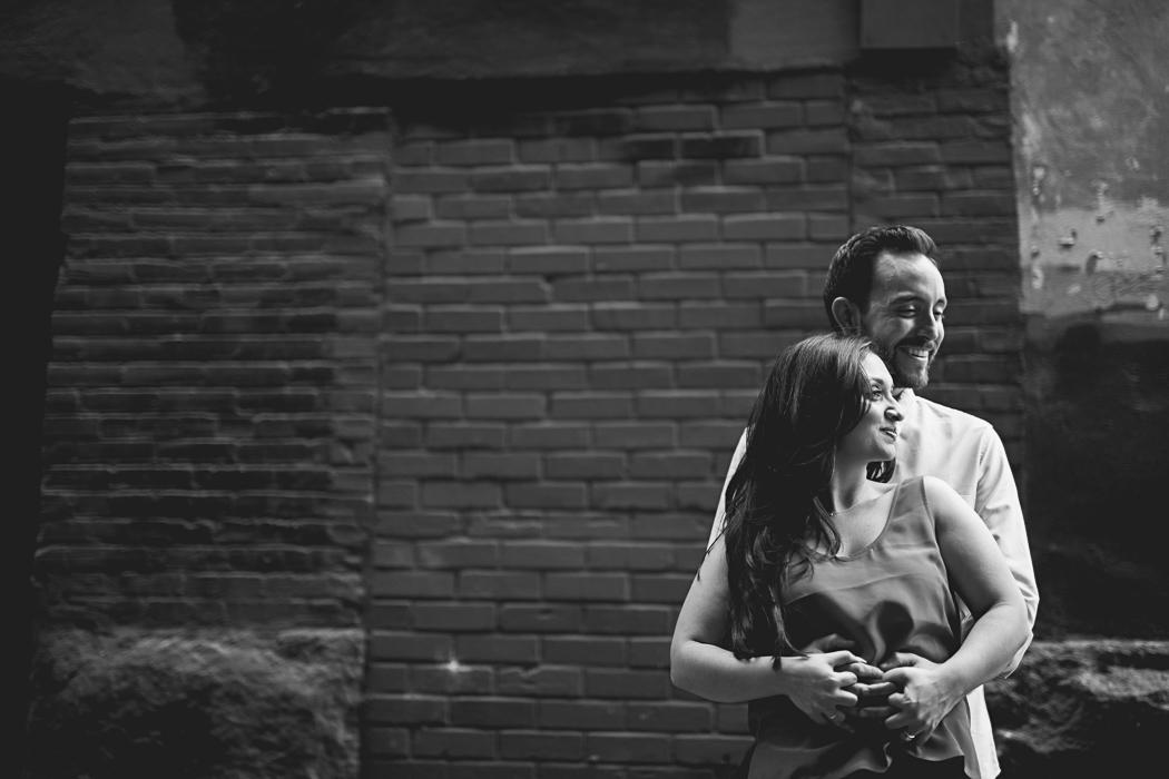 los-an geles-engagement-photos-lan-34