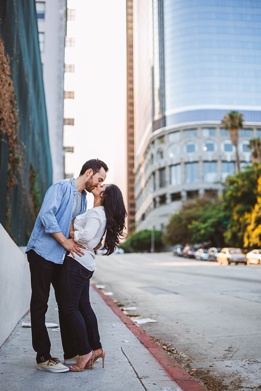 los-angeles-engagement-photos-port-10