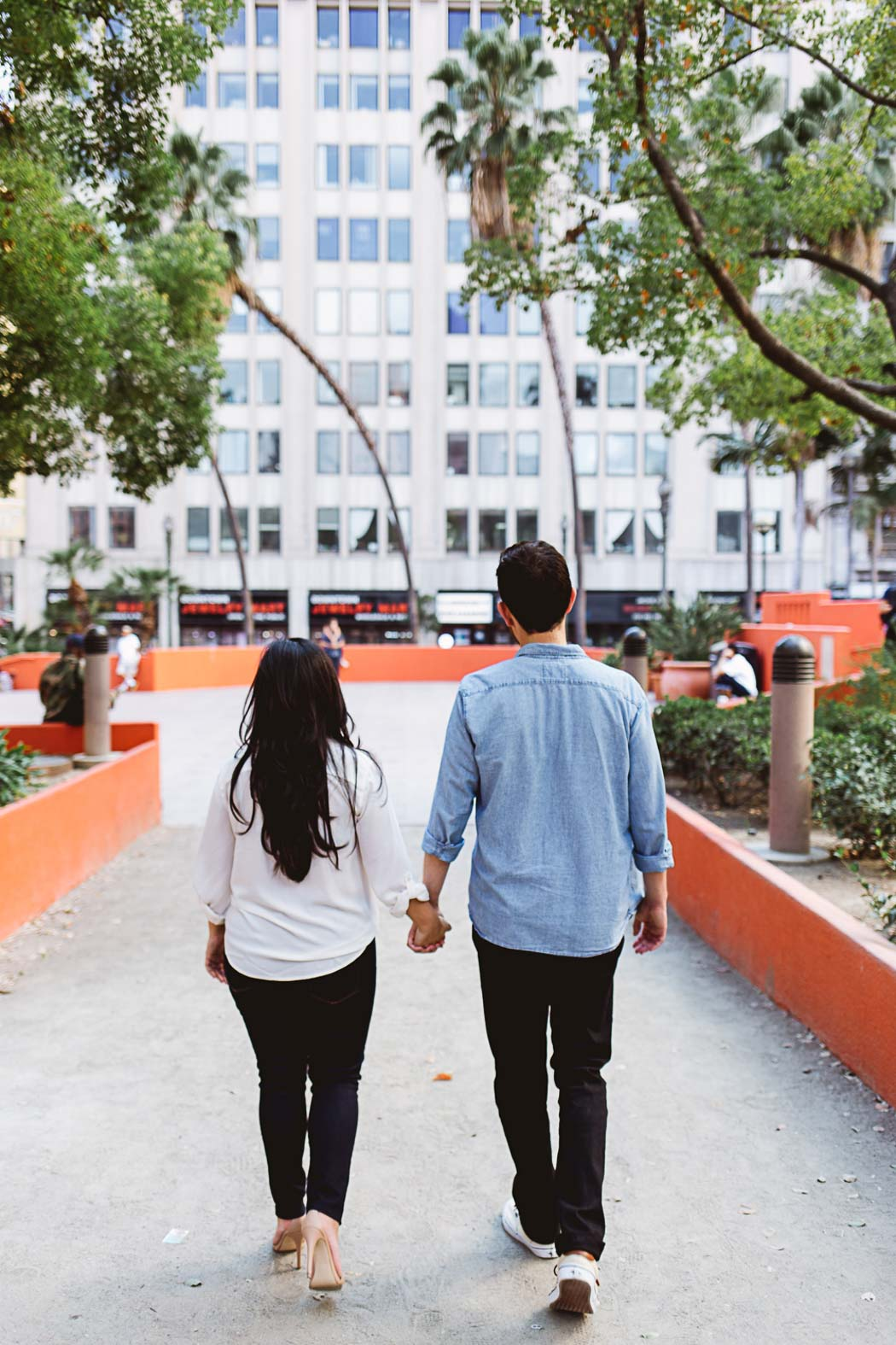 los-angeles-engagement-photos-port-21
