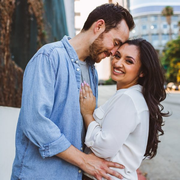 los-angeles-engagement-photos-