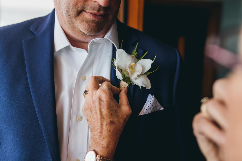 Wedding photography, Southern California wedding photography, Catalina wedding photos